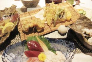 fugu_lunch